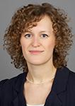 Katharina Kriegel