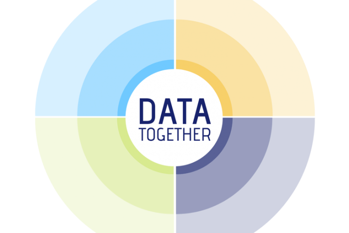 Data Together