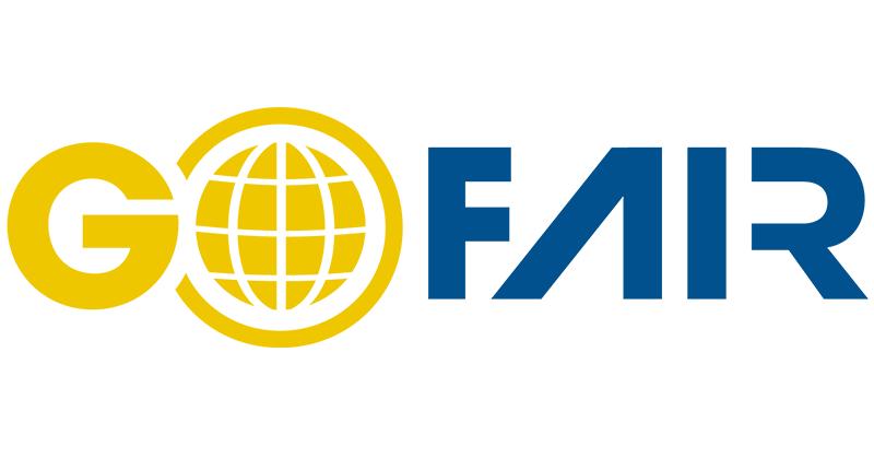 GO FAIR initiative: Make your data & services FAIR